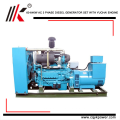 62.5KVA DIESEL GENERATOR PRICE JUST LIKE CONTAINER OF FROZEN CHICKEN CONTAINS MAHINDRA TRACTOR PRICE LIST