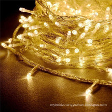 Factory Direct High Quality color led strip light changing christmas string lighting good price