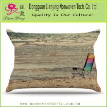 Artículos populares Sandy Beach Pillow
