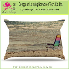 Popular Items Sandy Beach Pillow