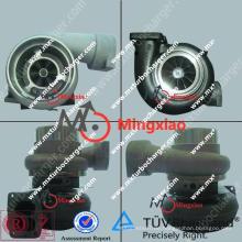 Turbolader 3408 TL8106 TV81 S4D TV8112 D8L Wasserkühlung 4W9104 9N2702 4P8730 7C9894 107-2061 167056 1789752