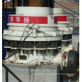High Quality symons cone crusher with Best Price