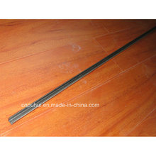 Small Steel U Channel (PHX03)