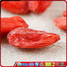 Himalayan goji juice goji frutto bacche di goji dove comprare