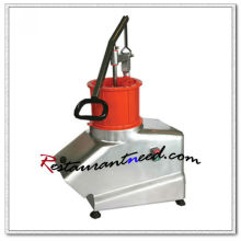 F020 Multi-function Vegetable And Fruit Cutter