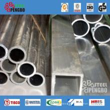 99.99% Hot Sale Lead Pipe (0.4LB/1LB/2LB) with CE