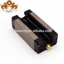 ABBA Linear Guide Bearing BRH20B(BRC20-R0) linear guide block