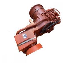 КПП 4WG200 Transmission для фронтального погрузчика LG958L