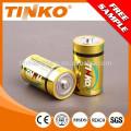 Pilas alcalinas LR6 TINKO