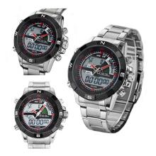 China Digital LED Watch Men