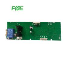 Shenzhen Factory PCBA FR4 PCBA Assembly Electronic SMT PCB Assembly