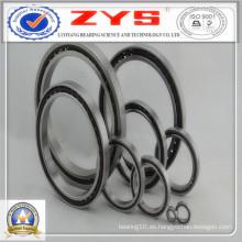 China Alta calidad fabricante Zys Rodamientos especiales para dispositivos médicos