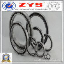 China High Quality Manufacturer Zys Special Bearings for Medical Devices