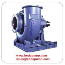 Pompe de désulfuration des gaz de combustion FGD