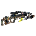 EXCALIBUR - CROSSBOW COMPOSTO DE ASSASSINO