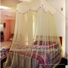 Canopy Princesa