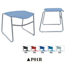Hot Sales Plastic Chair with High Quality