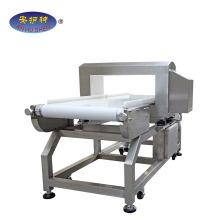 detectores de metais industriais para material em pó e a granel