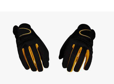 Winter Golf Glove