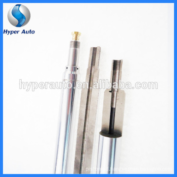 Manufacturing Adjustable Shock Absorber Surface Treatment Shaft