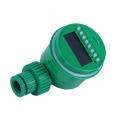 Garden Electronic Water Timer