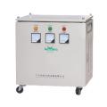 Se Series Air-Cooled LV Transformer Dry-Type Transformer High Accuracy 1000kVA