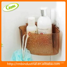 plastic bathroom corner shelves