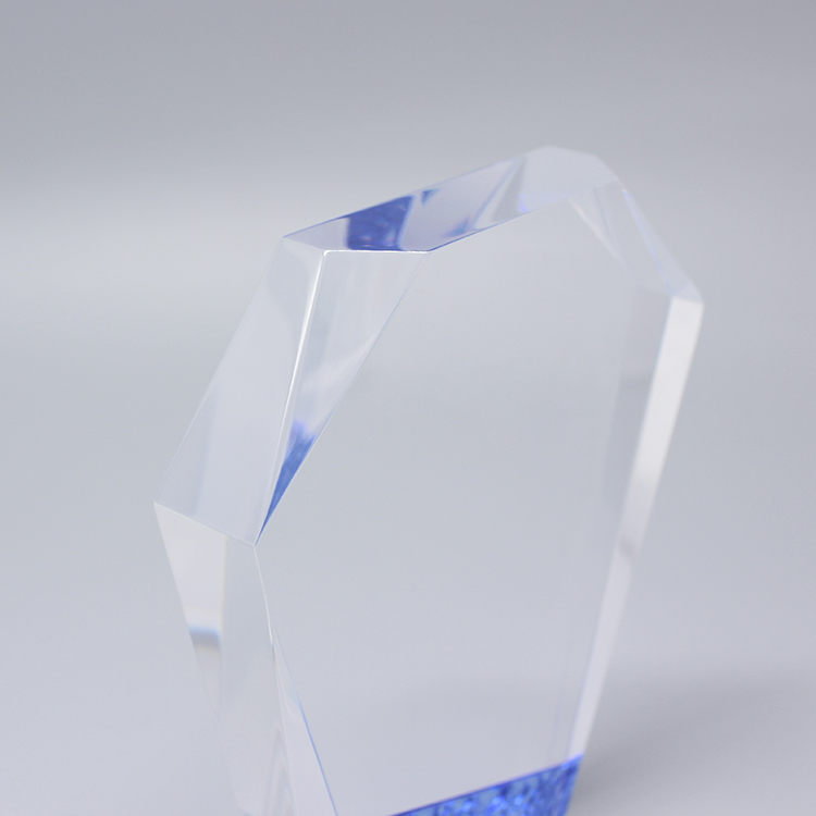 Glass Corporate Awards