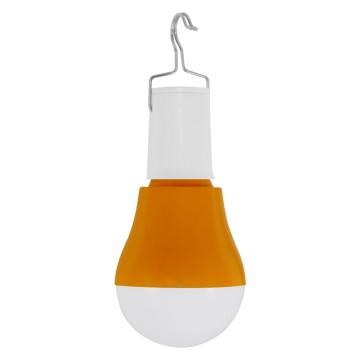 5W Кемпинг аккумуляторная аварийная светодиодная лампа