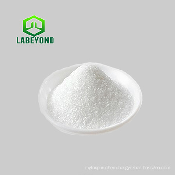food additives L-Ornithine monohydrochloride, CAS No.3184-13-2