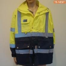 Jacket,man jacket,life jacket,winter jacket,motorcycle jacket,jacket kurti,softshell jacket,safety jacket,rain jacket