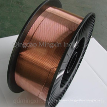 Flux Cored Rod Metal Welding Material Welding Wire 1.2mm