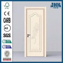 JHK Solid Core PVC Interior Door