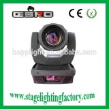 Newest 17R Stage Lighting Beam 350w Moving Head disco DJ light,350 beam moving head light spot