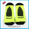 cozy sport anti-slipper ankle socks custom logo