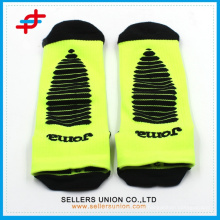 Cozy sport anti-slipper knöchel socks benutzerdefinierte logo