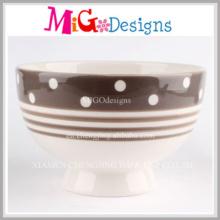 Werbeartikel Artikel Design Hot Design Keramik Schüssel