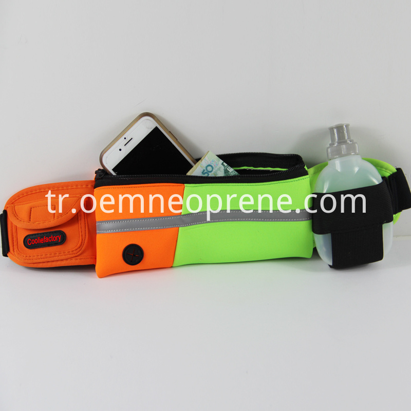 waist bag for running