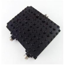 Telecomunicaciones Partes Rx 1710-1785MHz Tx 1805-1880MHz 10W GSM Duplexador RF
