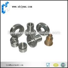 Moule à gants professionnel pour injection d'aluminium professionnel