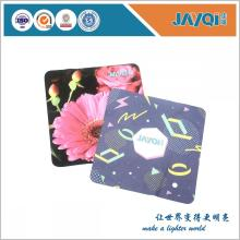 Hot Sale Polyester Magic Eyeglasses Cleaning Cloth