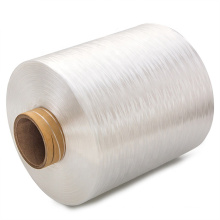 China manufacturer customized polyamide pa6 filament yarn 100% nylon