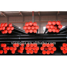 Hot sell seamless corrugated steel pipe shelter