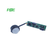 High Quality PCB Board PCB Assembles Factory In China