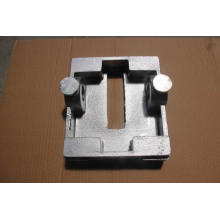 Gravity Casting Gear Box Housing