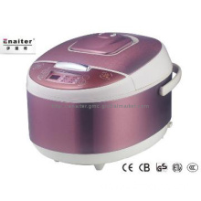 Enaiter factory in China rice cooker manufacturer EB-FC40D1