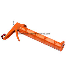 "13"" Caulking Gun China Supplier"