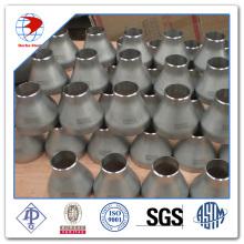 Réducteur en acier inoxydable ANSI 316