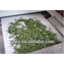 Chinesischer Teetrockner Preis / Hersteller