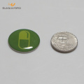 Tagged epoxy 25mm 13.56mhz / 125khz nfc rfid